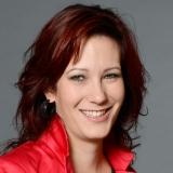 Jennifer Tauder-Ammann