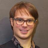 Lukas Briggen