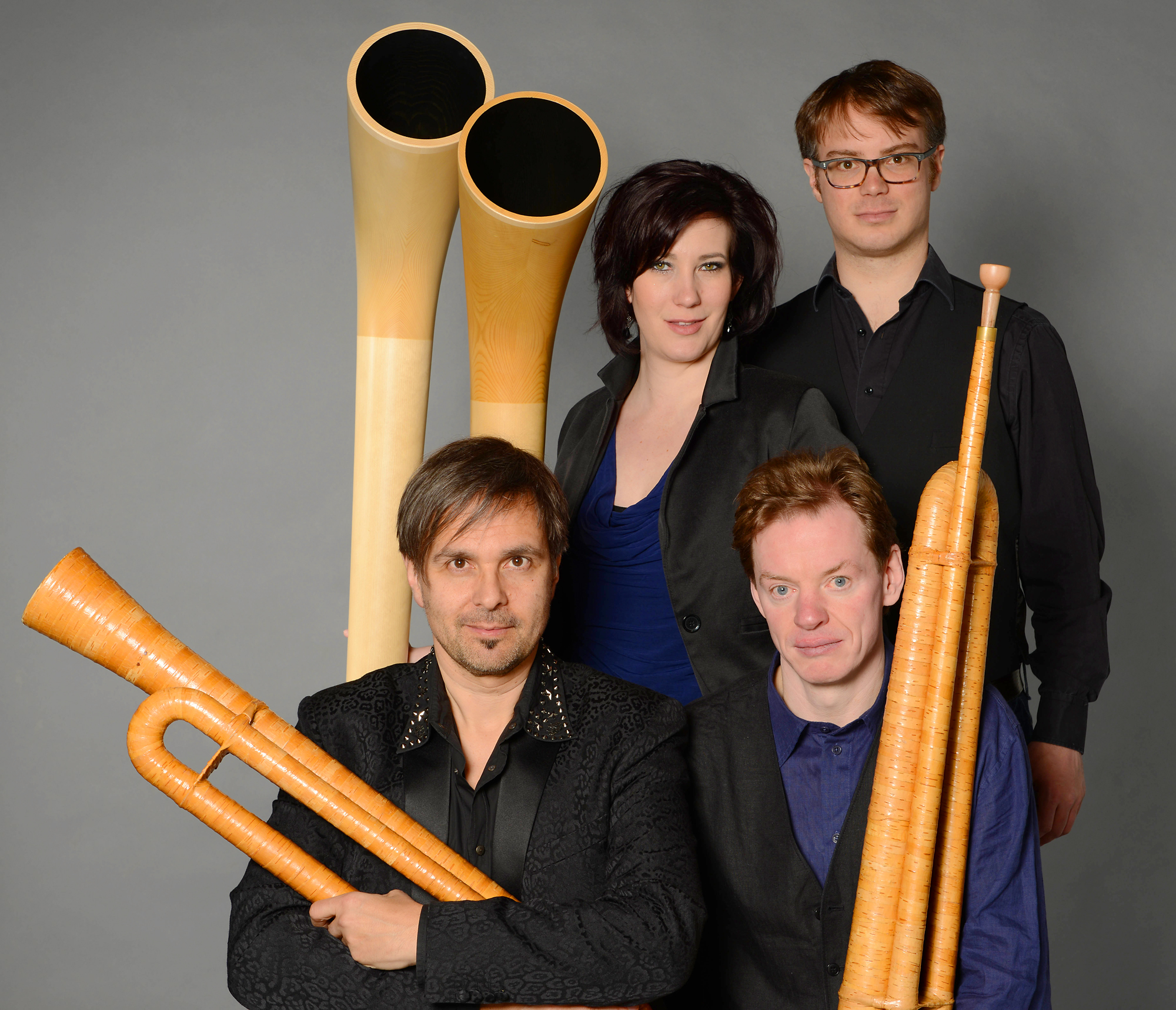 hornrho-modern-alphorn-orchester-2015